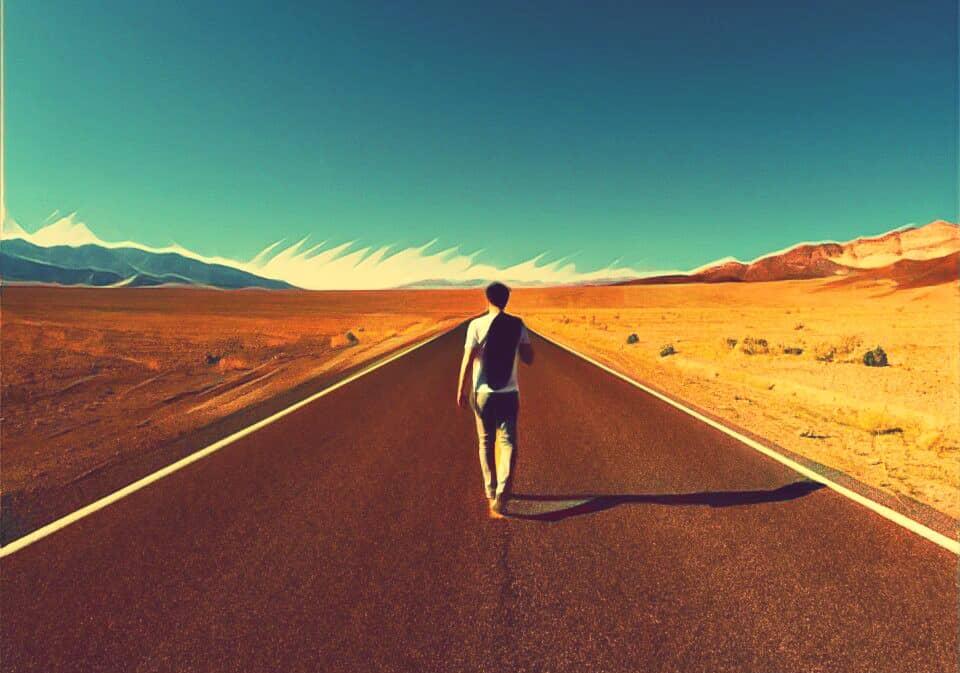 como encontrar Proposito de Vida
