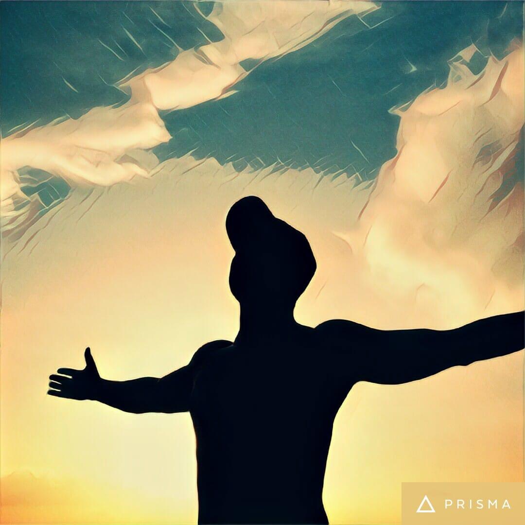 Guia - Como Mudar De Vida Radicalmente