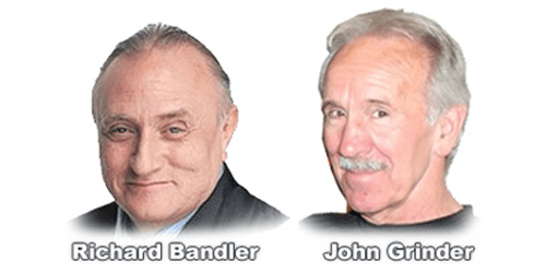 PNL richard_bandler_and_john_grinder