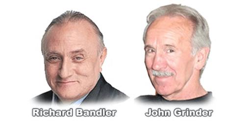 PNL richard_bandler_and_john_grinder