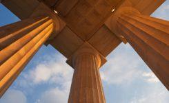 Pilares da PNL