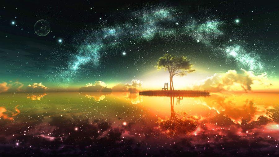 use sua imaginacao seu grande sonho