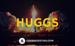 HUGGS - Objetivos inacreditáveis de longo prazo