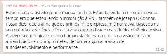 depoimento manual de pnl 2-min