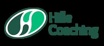 logo hille