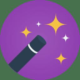 magic-wand-min