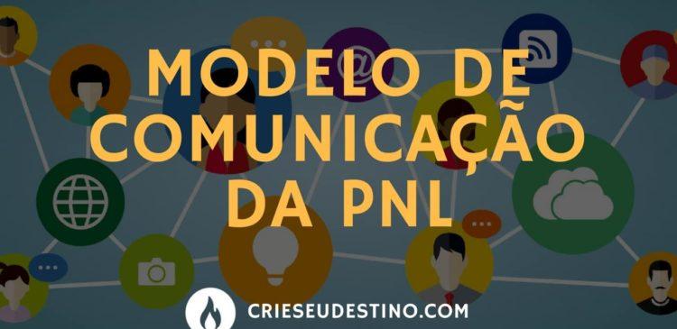 tumb modelo de comunicacao da PNL