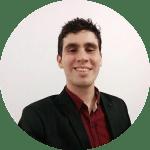 Rodrigo - Consultor em PNL