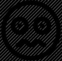 Emoji_Shocked-2001