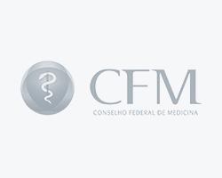 conselho-federal-de-medicina