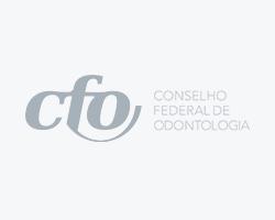 conselho-federal-de-odontologia-2