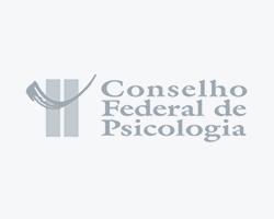 conselho-federal-de-psicologia
