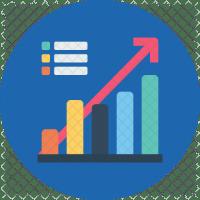 growth-performance 200-min