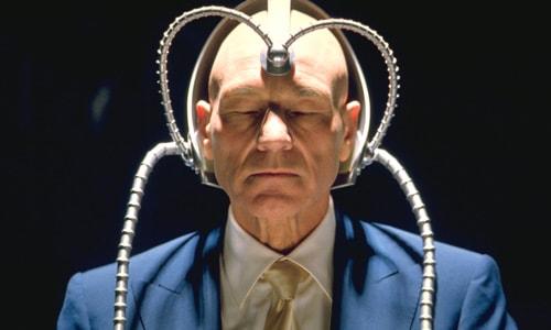 mito controle da mente hipnose