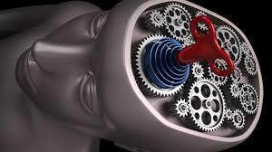 mito hipnose altera a mente