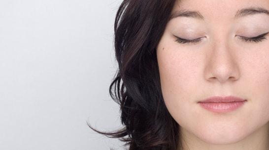 mito hipnose dormindo