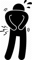 testicular-testicle-cancer-005-200