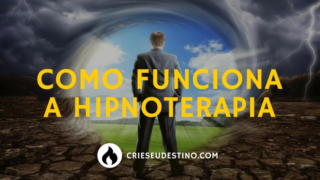 tumb como funciona a hipnoterapia