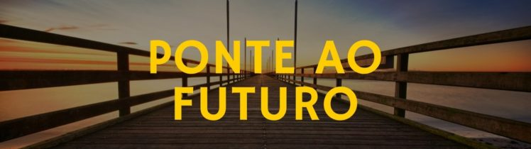 tumb ponte ao futuro