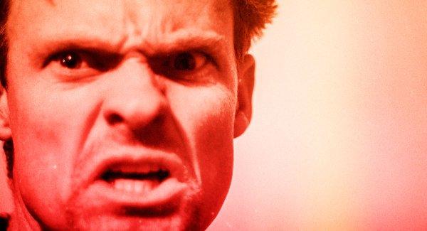 homem com furia - Amor fati (1)