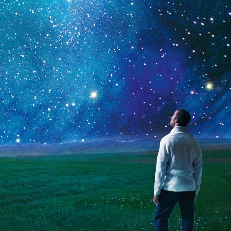 meditação estoica a noite (1)