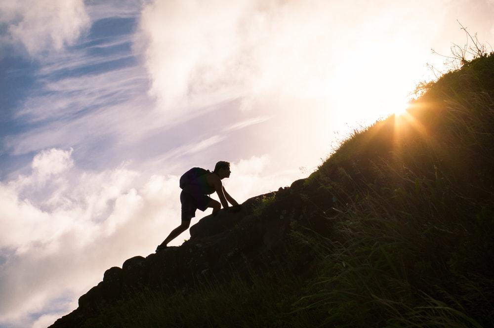 como vencer obstaculos
