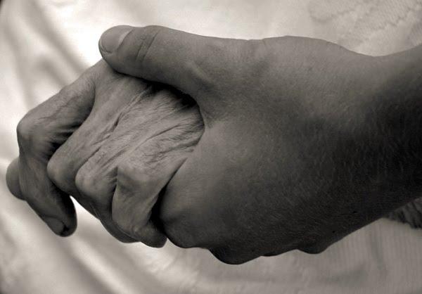paciente terminal - memento mori-min