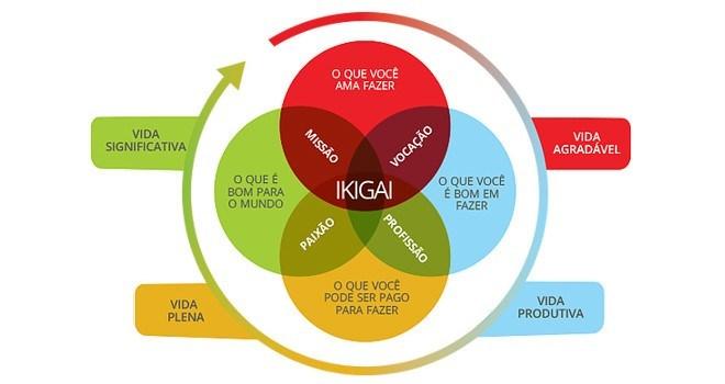ikigai com conceito errado-min