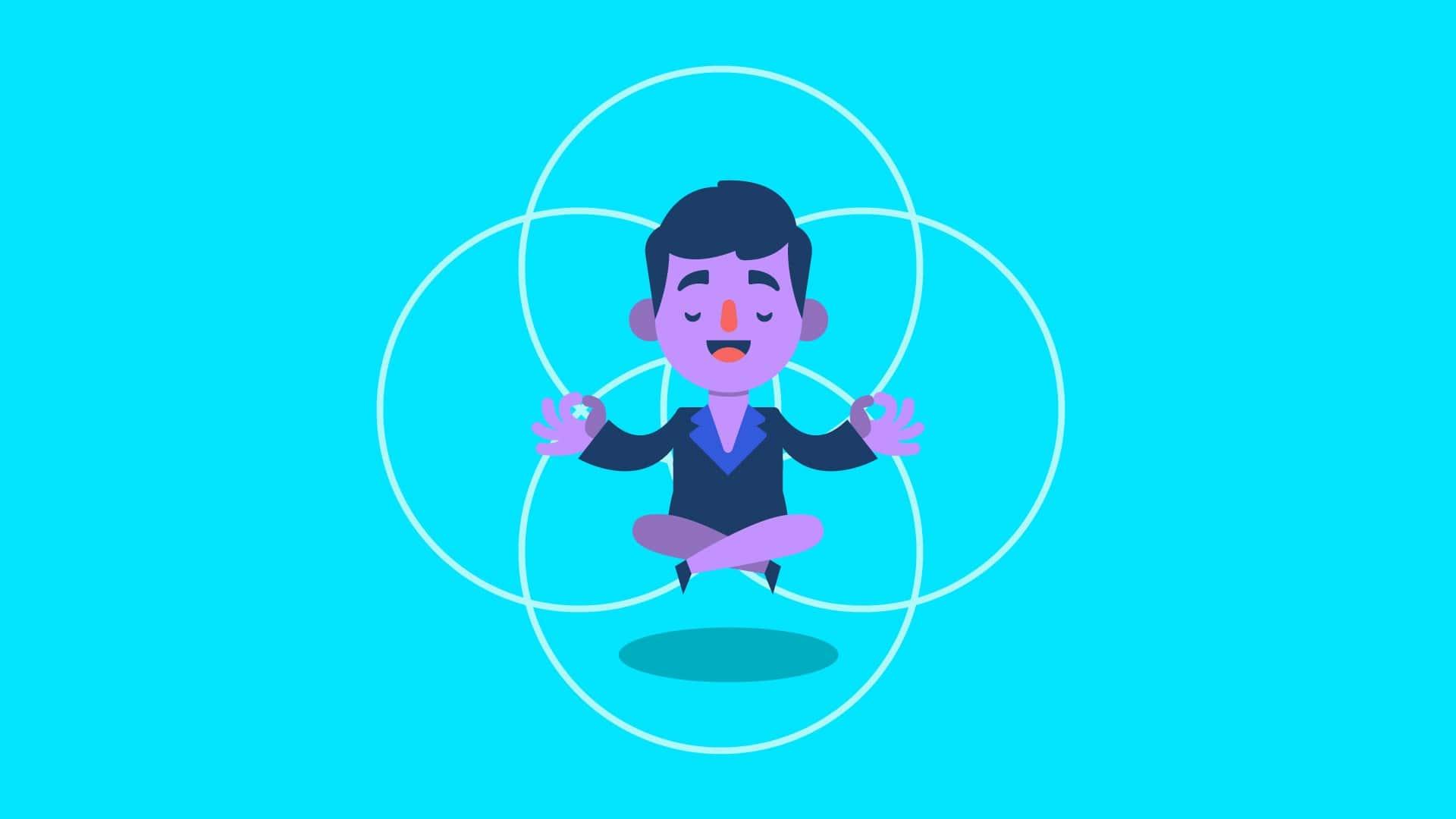 ikigai como descobrir