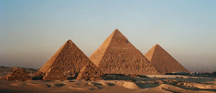 piramides-de-gize