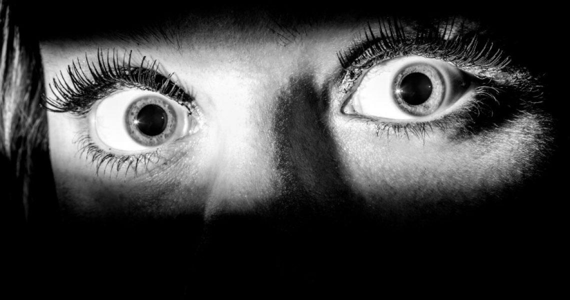 enfrente seu medos modo estoico