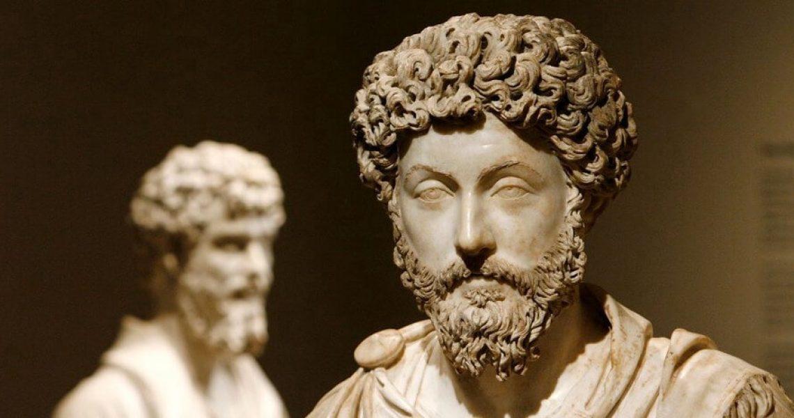 filosofia Estóica