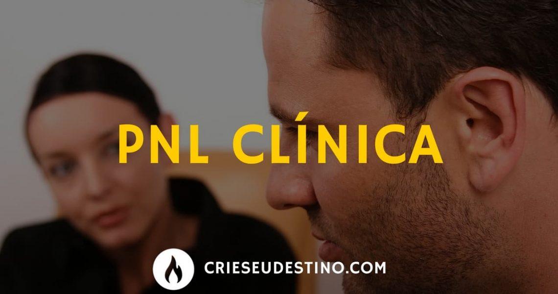 tumb PNL clinica-min
